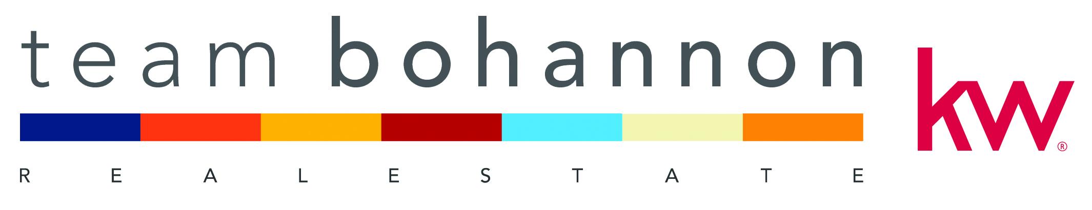 Team Bohannon 3D Tours